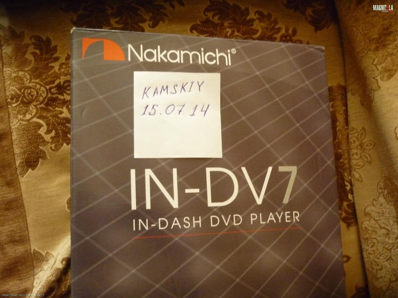 1 din car dvd