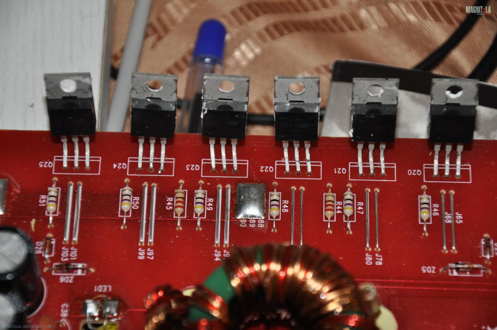 инструкция к магнитоле jvc kd x30ee