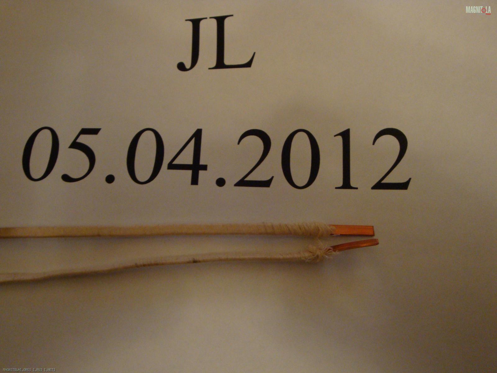 кабель квббшвнг а ды 4х1.5 цена