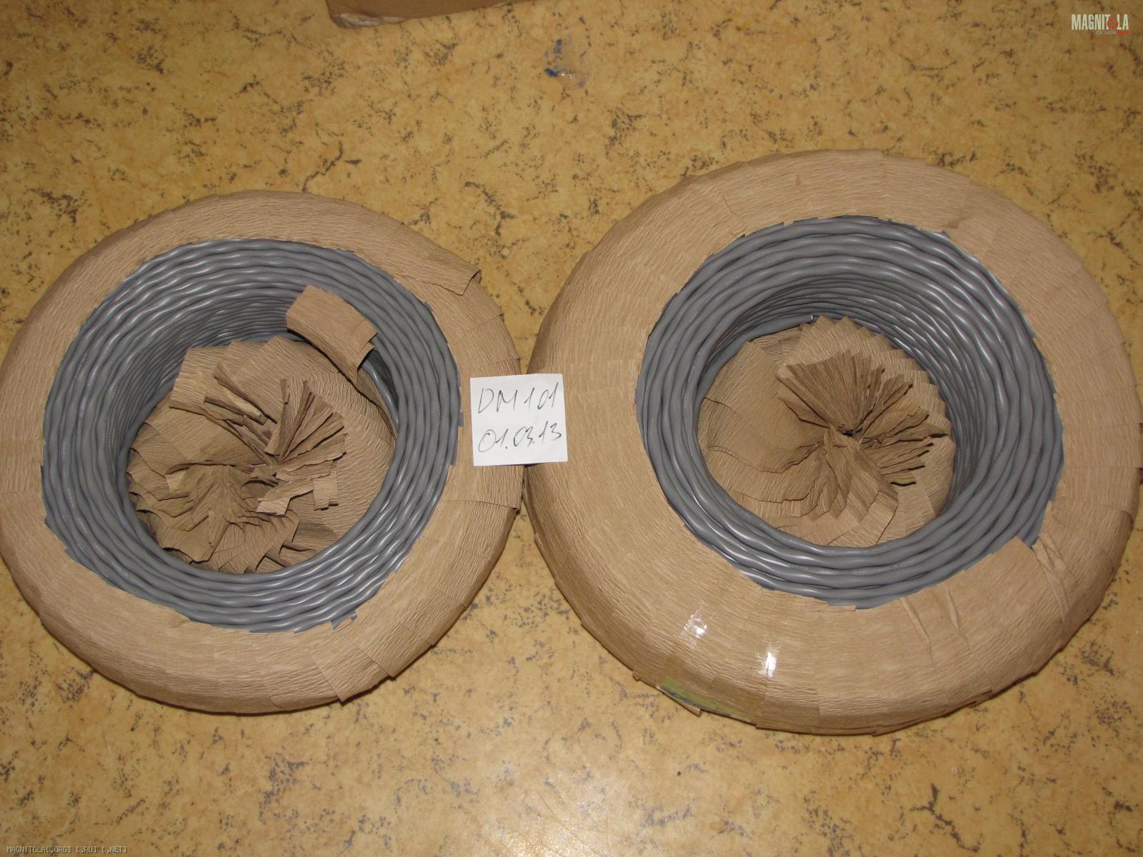 кабель витая пара utp 4x2x0.52 категория 5е цена прайс