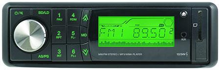 Нажмите на изображение для увеличения Название: RU-MP3-219SA.jpg Просмотров: 24396 Размер:20.6 Кб ID:414090