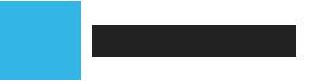 Название: logo.png Просмотров: 912  Размер: 6.8 Кб