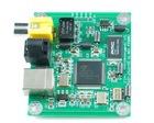 Название: CM6631A-USB-to-Coaxial-and-Optical-Fiber-SPDIF-I2S-Converter-24bit-192kHz-LJM.jpg Просмотров: 3025  Размер: 7.0 Кб