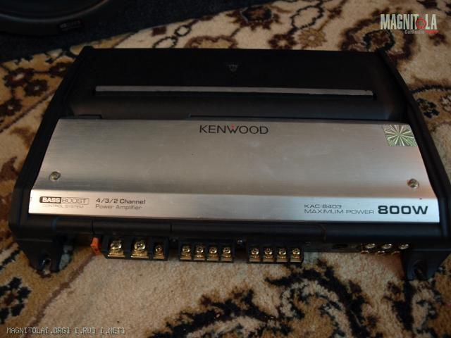 80011d1283538140-Magnitola-Avtozvuk-p903