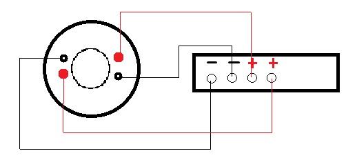 Как сделать светлее экран на ноутбуке хр