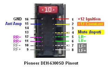 34063 что за микросхема фото 126