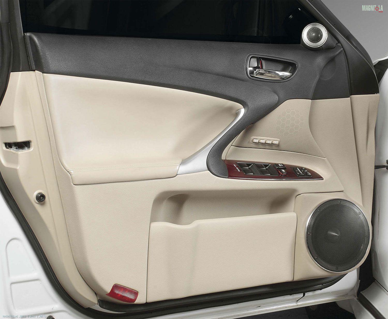 принципиальная схема магнитолы car 400