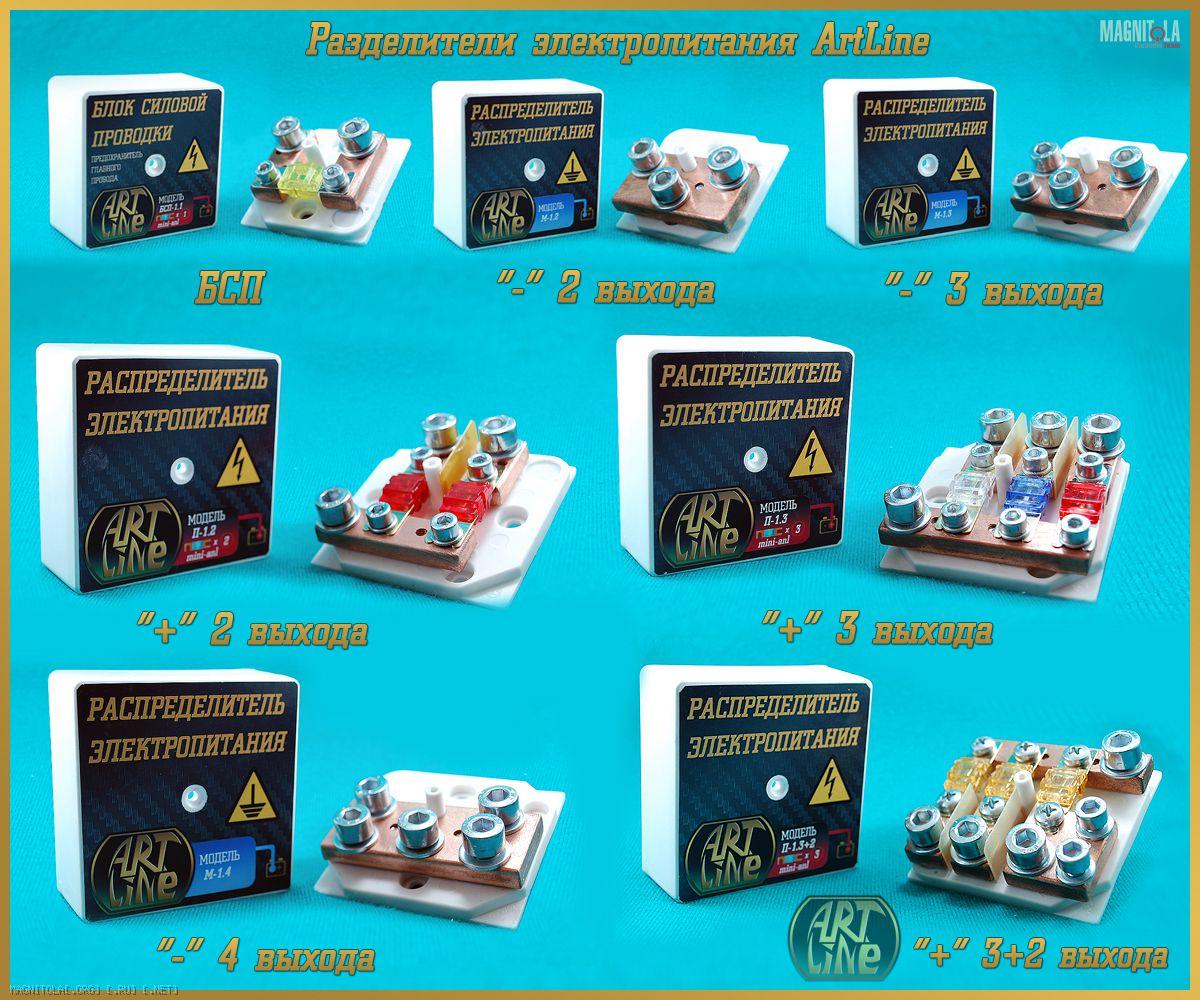 9674-albums5242-Magnitola-Avtozvuk-picture461840.jpg
