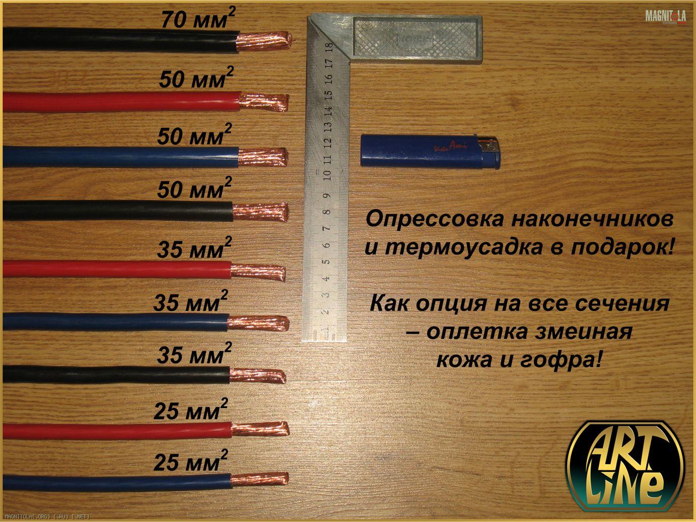 9674-albums5242-Magnitola-Avtozvuk-picture489798.jpg