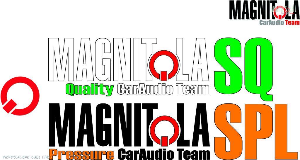 Нажмите на изображение для увеличения Название: Magnitola-CarAudio-Team-CorelDraw-12.jpg Просмотров: 0 Размер:1.90 Мб ID:458468