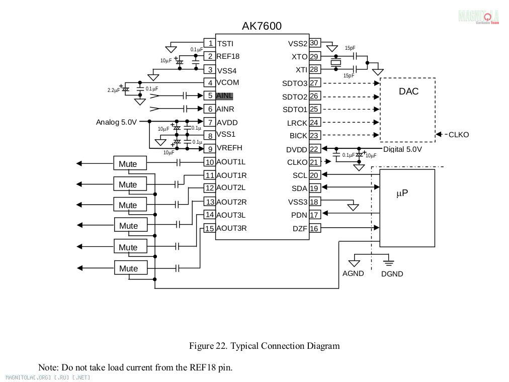 Нажмите на изображение для увеличения Название: AK7600_system_design.png Просмотров: 0 Размер:88.3 Кб ID:684100
