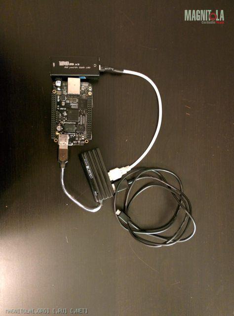 Нажмите на изображение для увеличения Название: AndroidCarAudioDock-3.jpg Просмотров: 0 Размер:33.6 Кб ID:729362
