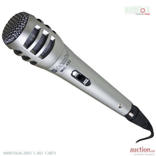 Нажмите на изображение для увеличения Название: 17089_RASPRODAZHA_dinamicheskij_mikrofon_dlja_karaoke.jpg Просмотров: 1 Размер:18.4 Кб ID:179539