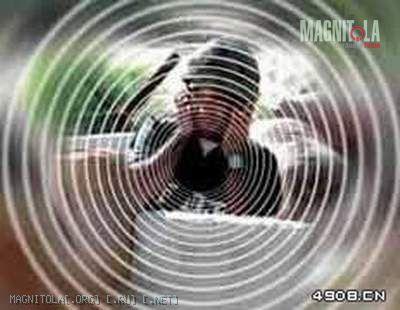 Нажмите на изображение для увеличения Название: song-ha-am.jpg Просмотров: 0 Размер:20.3 Кб ID:447124
