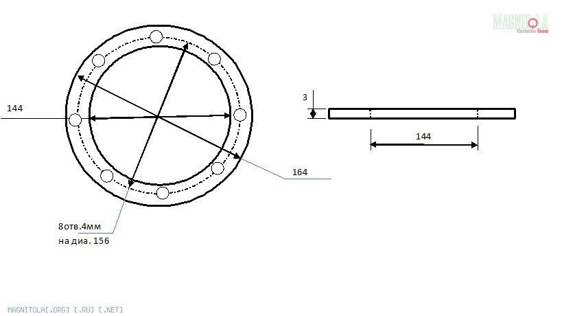 Нажмите на изображение для увеличения Название: IMG_5775.JPG Просмотров: 0 Размер:49.2 Кб ID:826396