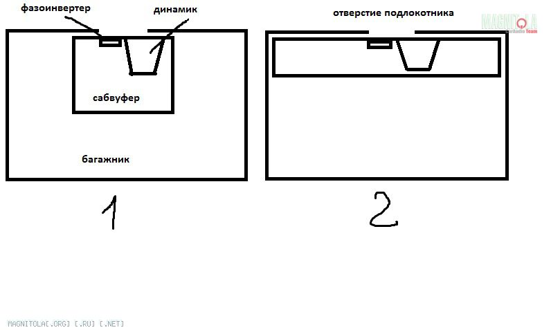 Название: схема.jpg