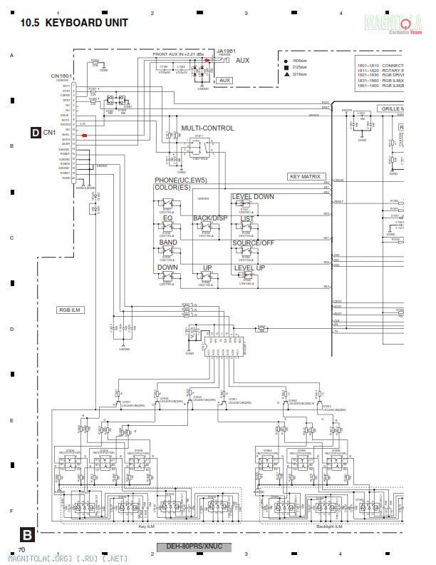 Пионер 80 Инструкция img-1