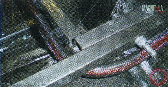 кабель кг 25 цена купить в красноярске