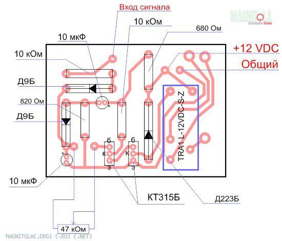 Нажмите на изображение для увеличения Название: 1-123-2.jpg Просмотров: 0 Размер:64.2 Кб ID:622672