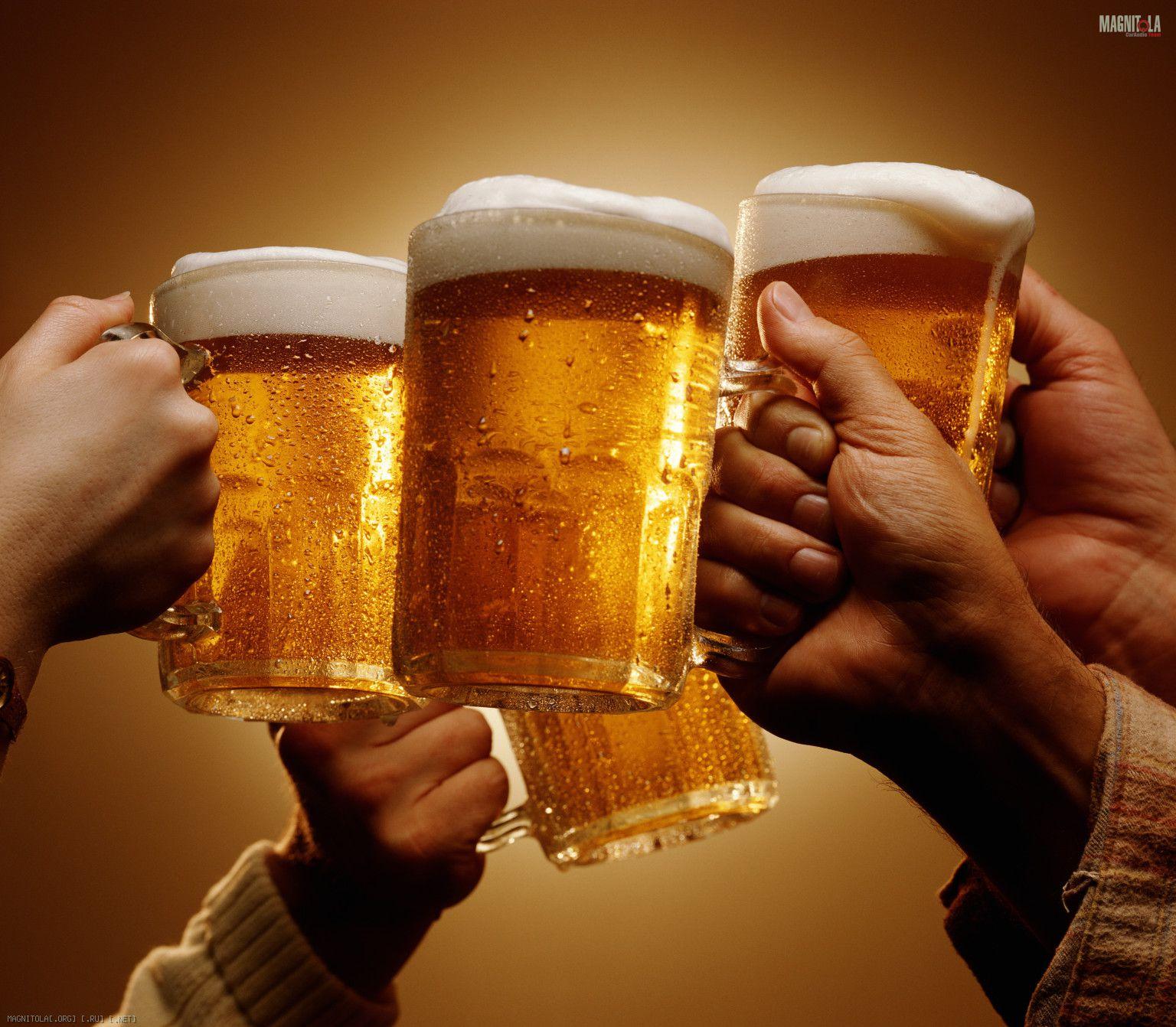 Какие препараты помогают при лечение алкоголизма
