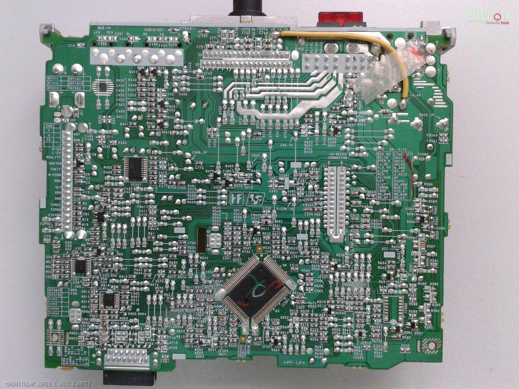 Инструкция автомагнитола sony cdx gt212