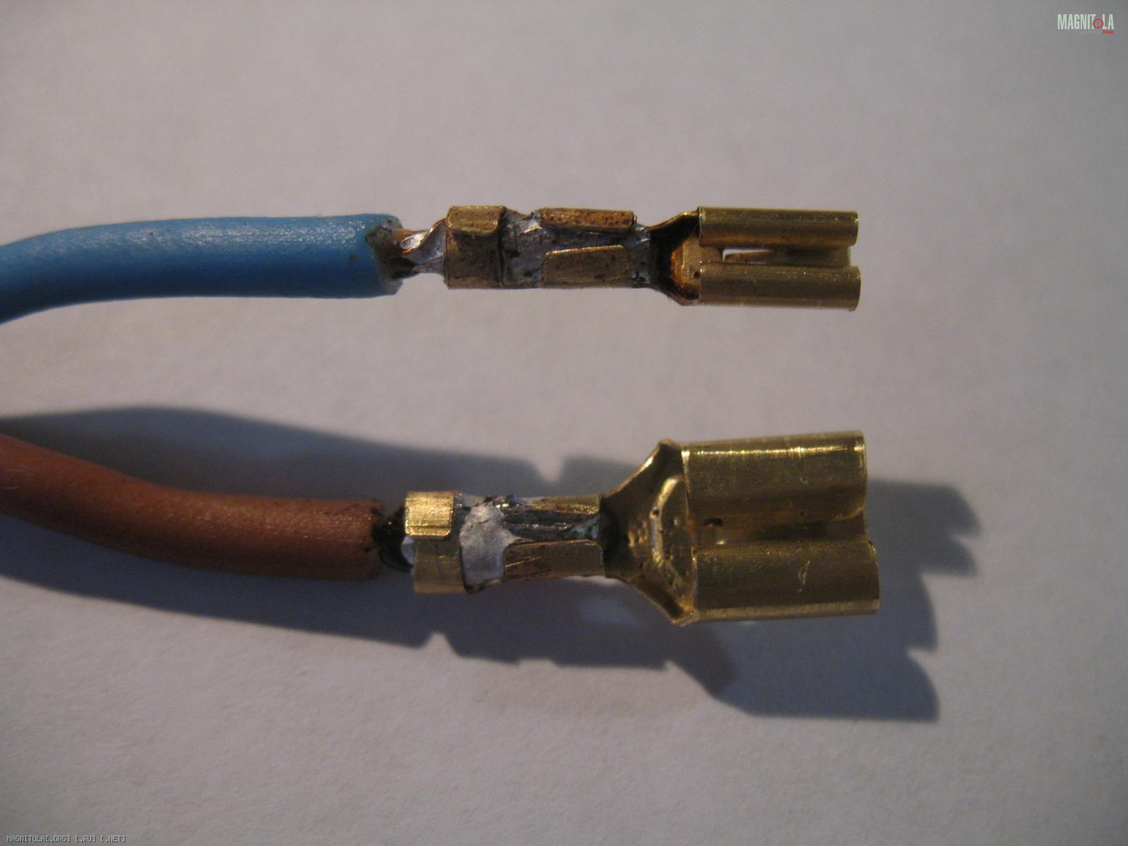 кабель автомобильный белкин
